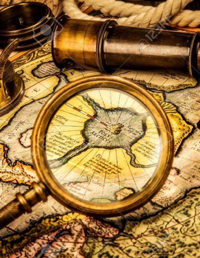 lupa mapa hiperborea