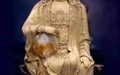 I. Introducción a la Meditación Cátara