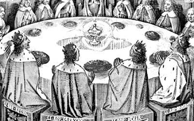 Reglamento de Honor de la Caballería de la Bondad