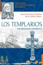 portada Templarios